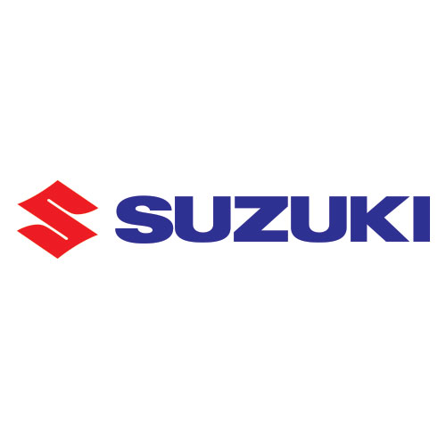 suzuki-motorsports-racing-automotive-marketing-specialists-experts.jpg