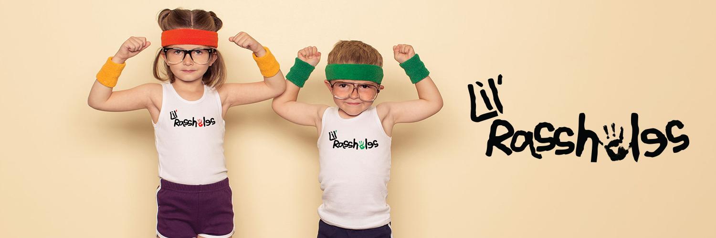 lil-rassholes-kids-apparel