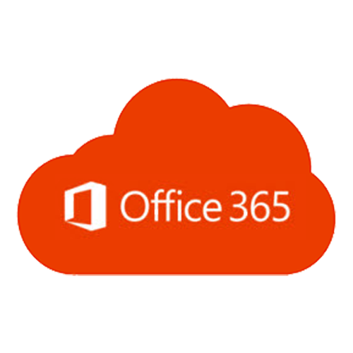 microsoft-office-365-partners.png