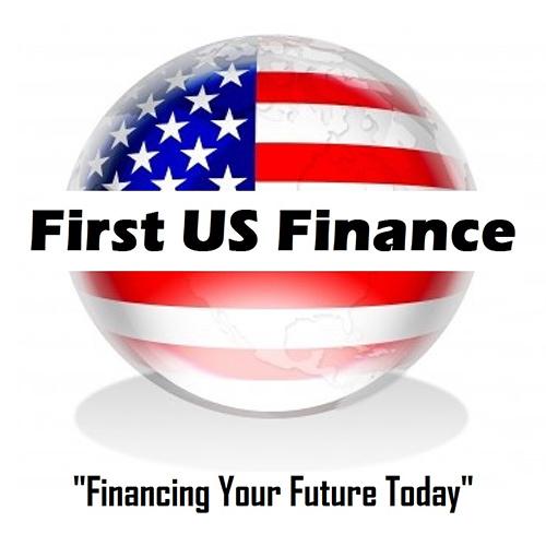 first-us-finance-10-twelve.jpg
