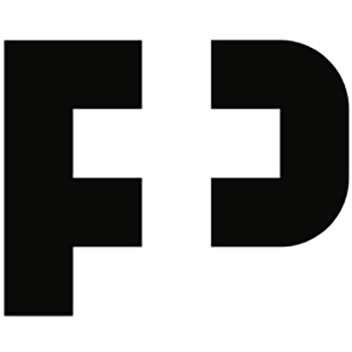 plus-foundry.png