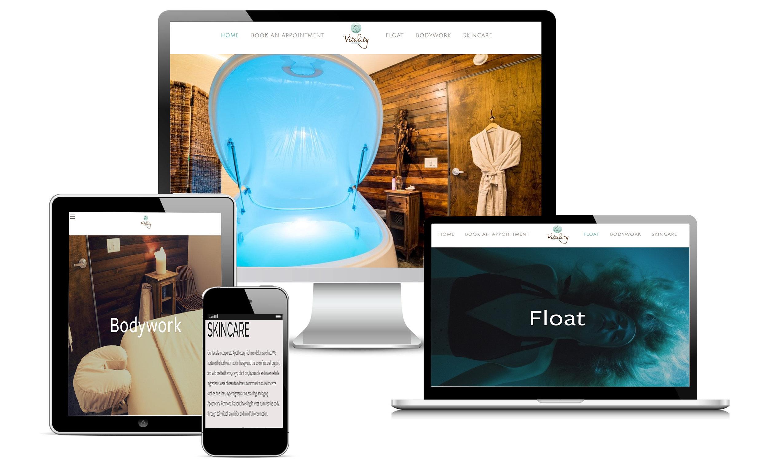10twelve-marketing-creative-agency-bodywork-spa-salon.jpg