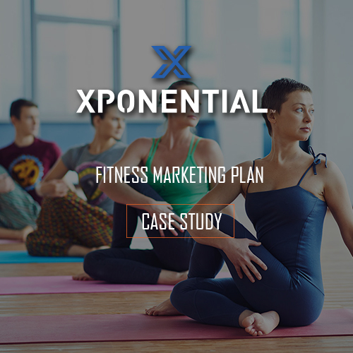 xponential-fitness-marketing-plan-graphic-design-trade-show-materials-promotional-items-10twelve.jpg