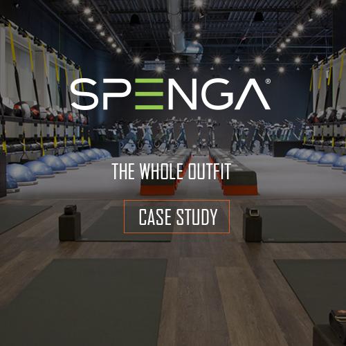 spenga-fitness-marketing-apparel-10twelve-top-rated-creative-agency.jpg