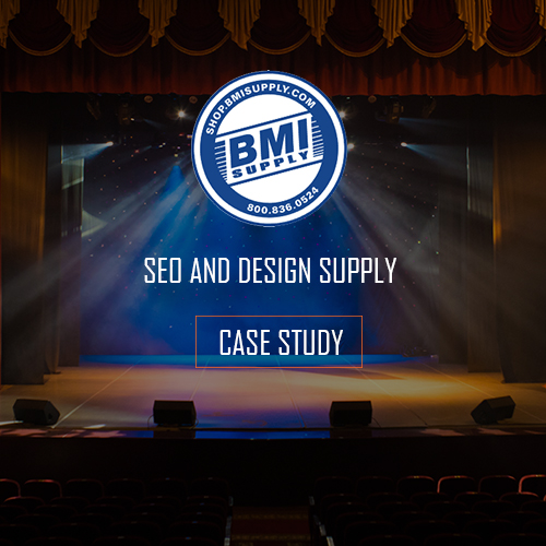 bmi-supply-marketing-graphic-design-seo-strategy-10twelve.jpg