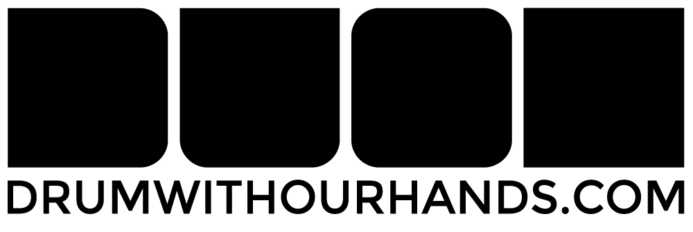 DWOH_logo2015_K.png