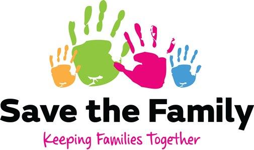 1403087889-Save-The-Family-Logo-2013---Small.jpg