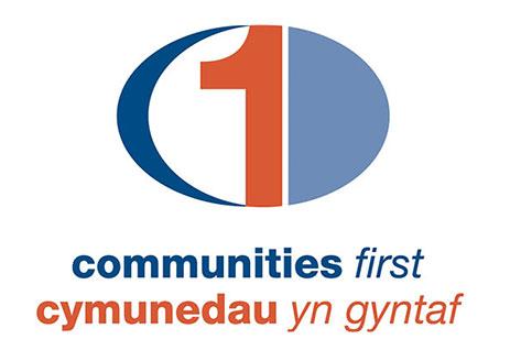 Communities-First-Logo.jpg