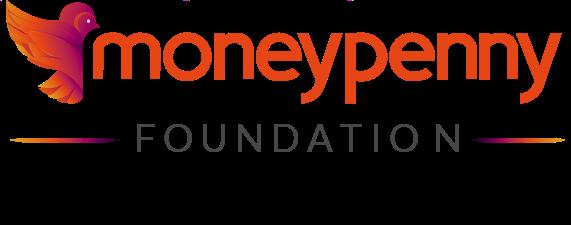 Moneypenny Foundation Graduation Invite-2.png