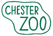 180px-Chester_zoocopia.png