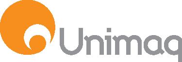Unimaq_20Years_P021C_No_Strap.png