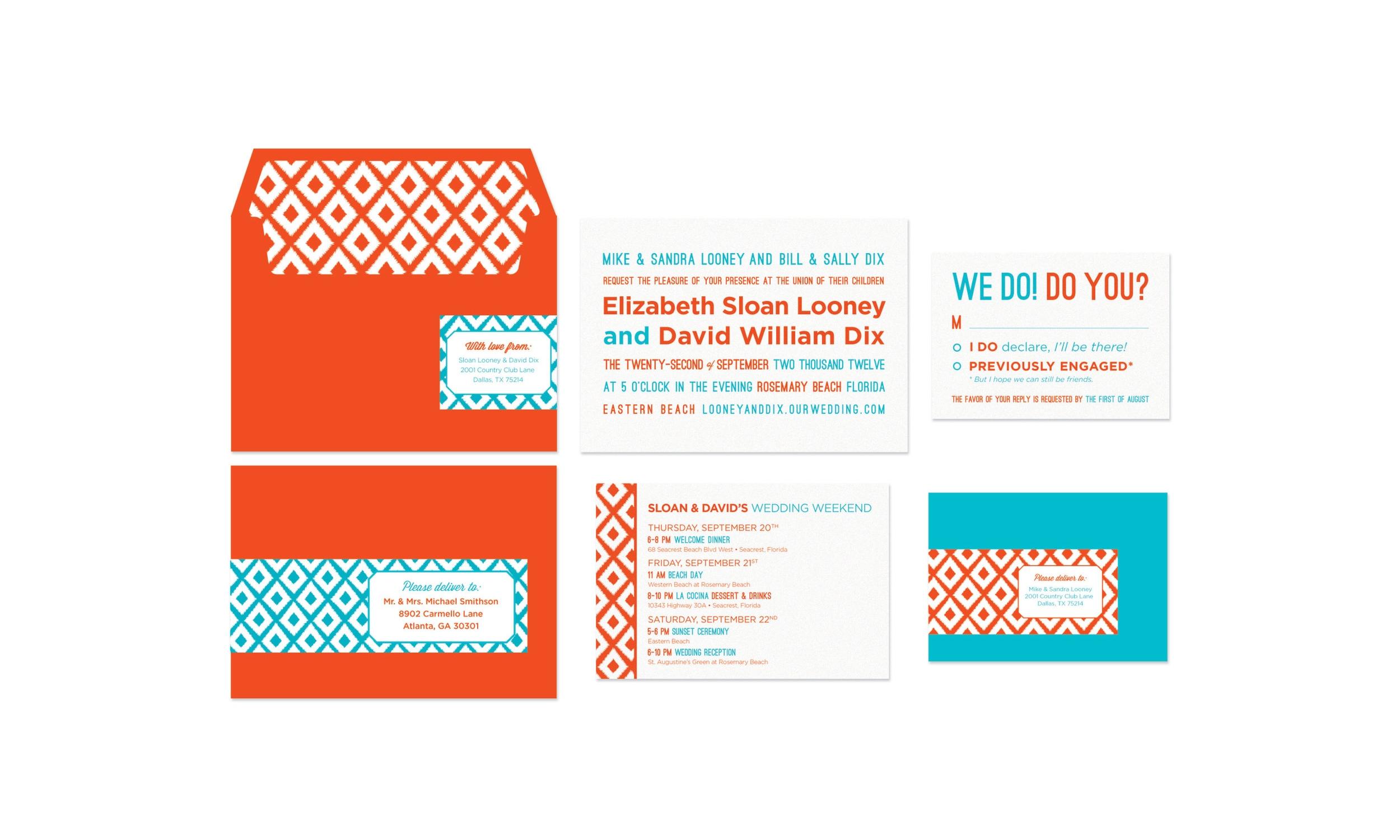 LinnaChhean_DesignSamples08.09c.jpg