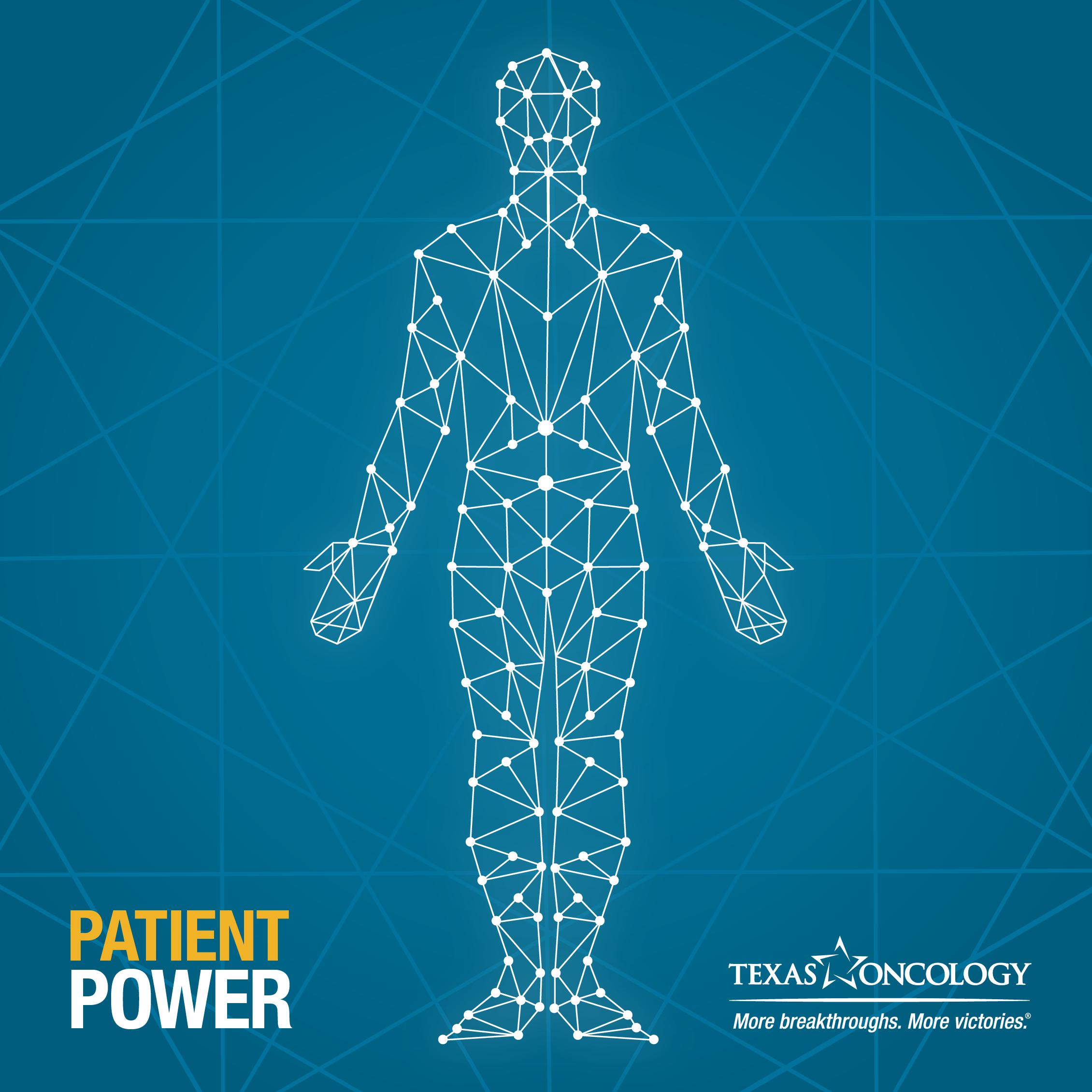 TXO_2018Trends_PatientPower.png