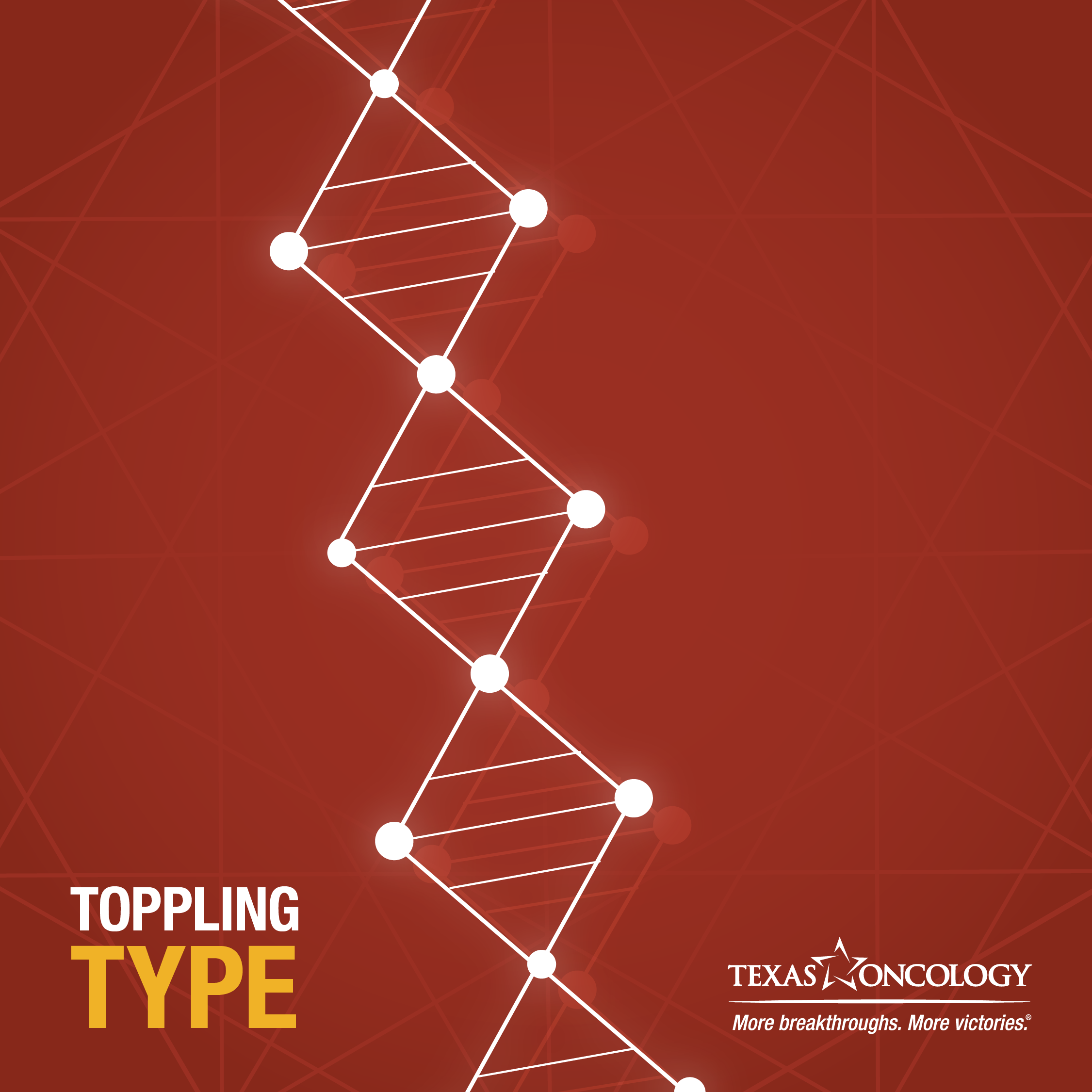 TXO_2018Trends_TopplingType.png