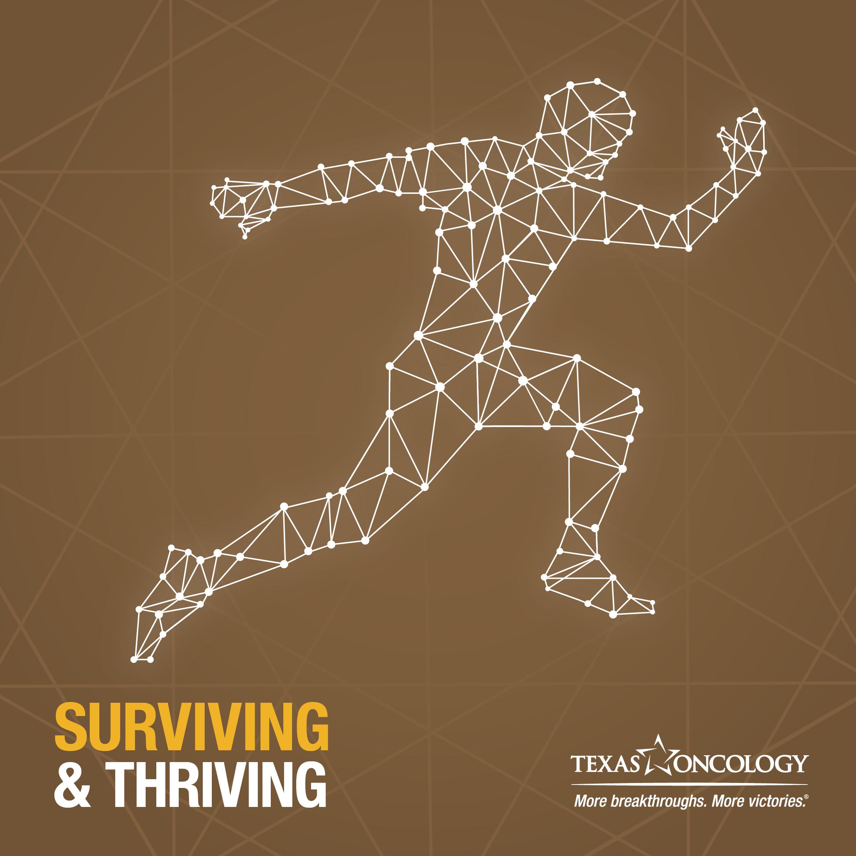 TXO_2018Trends_SurvivingAndThriving.png