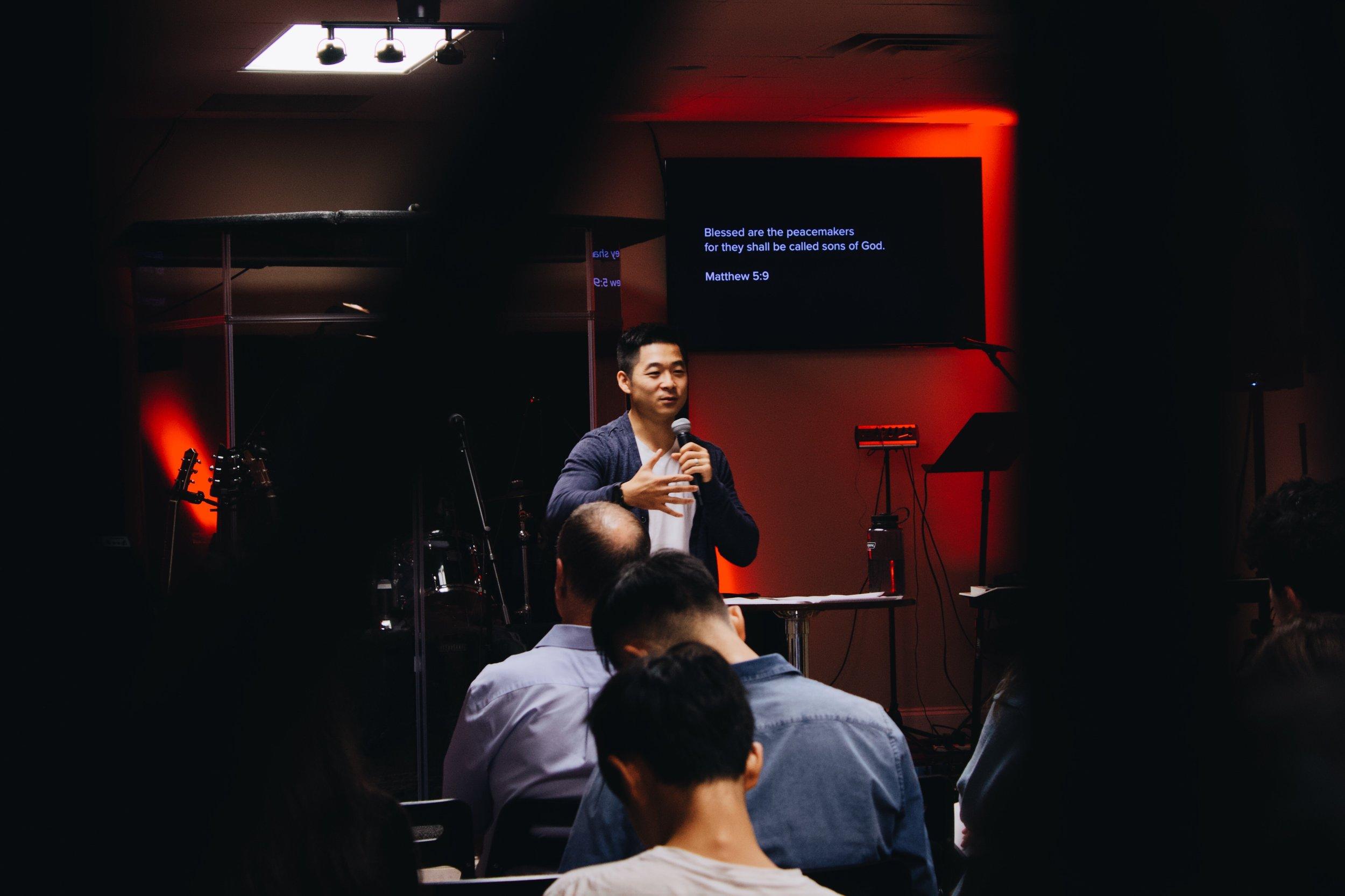 P Joe Preaching.jpg