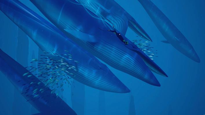 Image courtesy of 505 Games | Giant Squid Studios