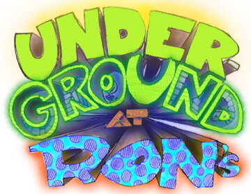 underground_logo.jpg