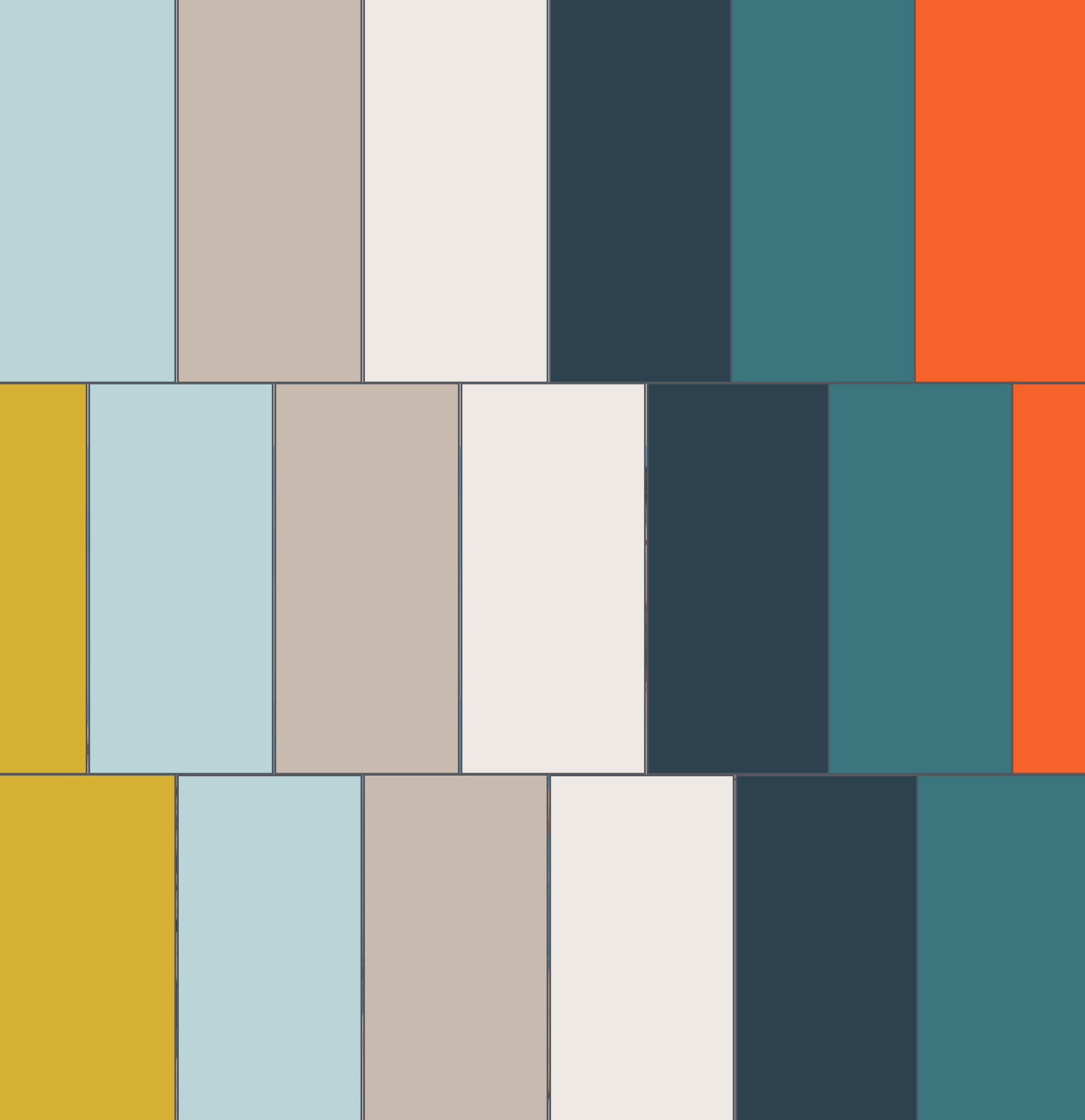 dtipalettes.png