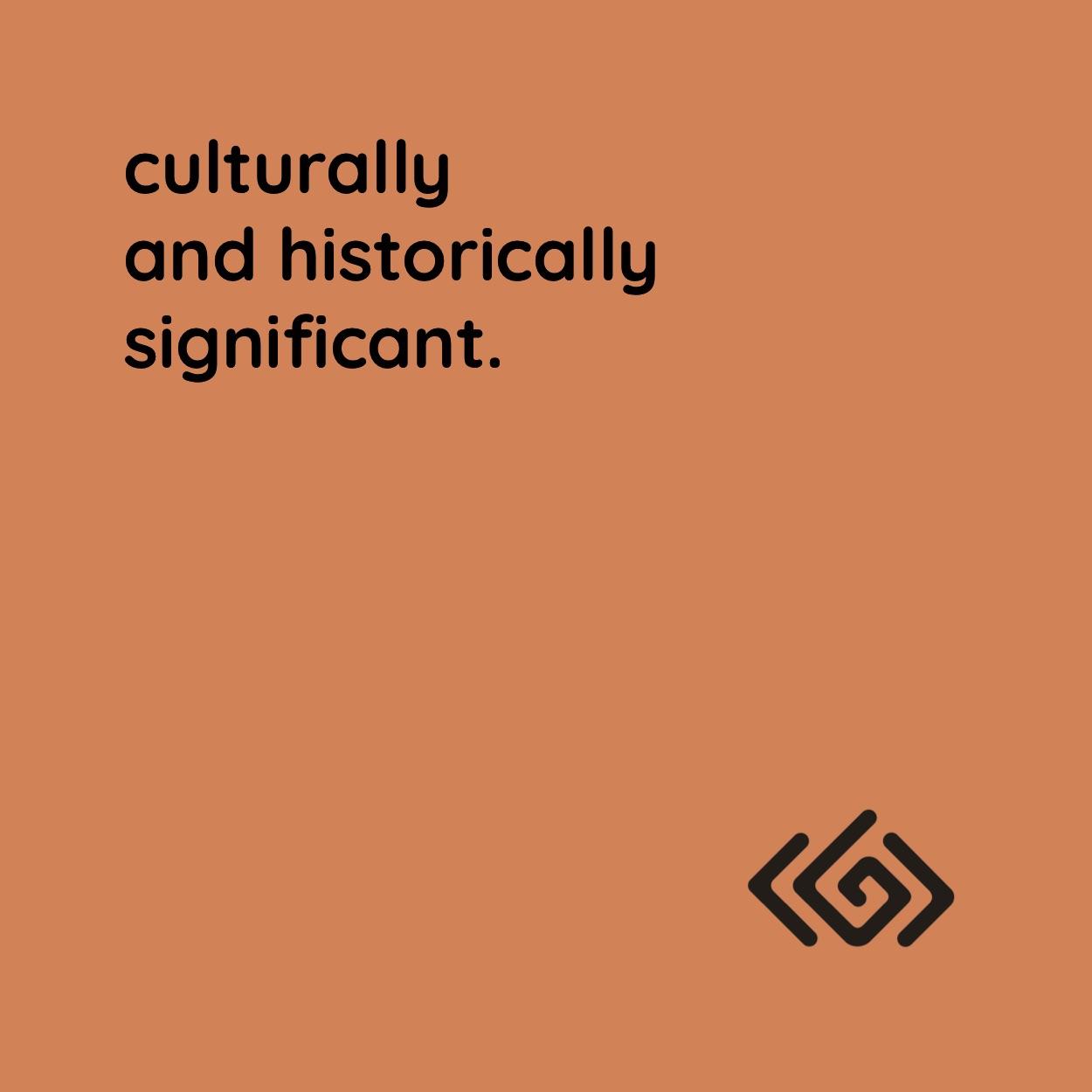 culturallyandhistorically.jpg