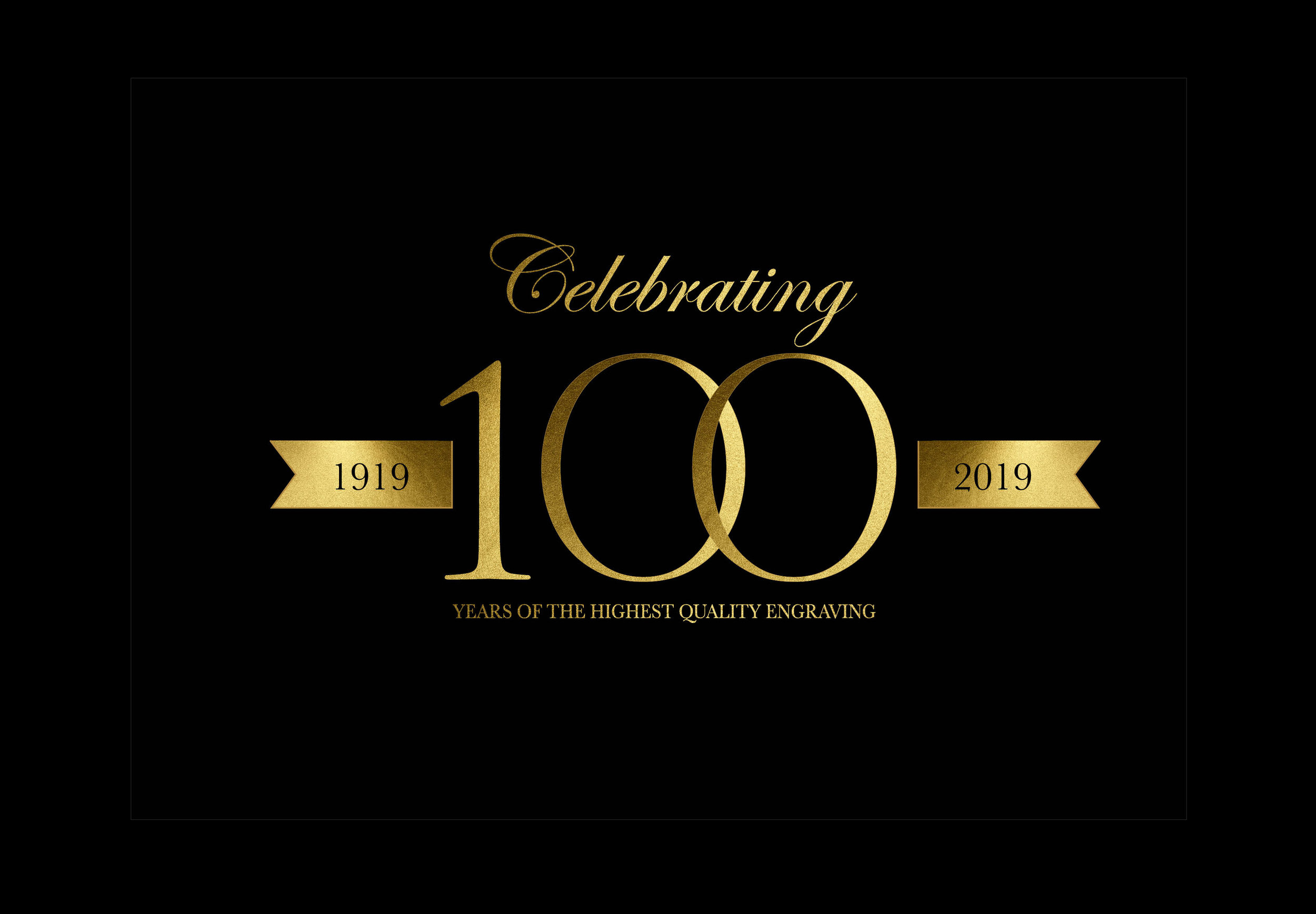 celebrating 100 years in business.jpg