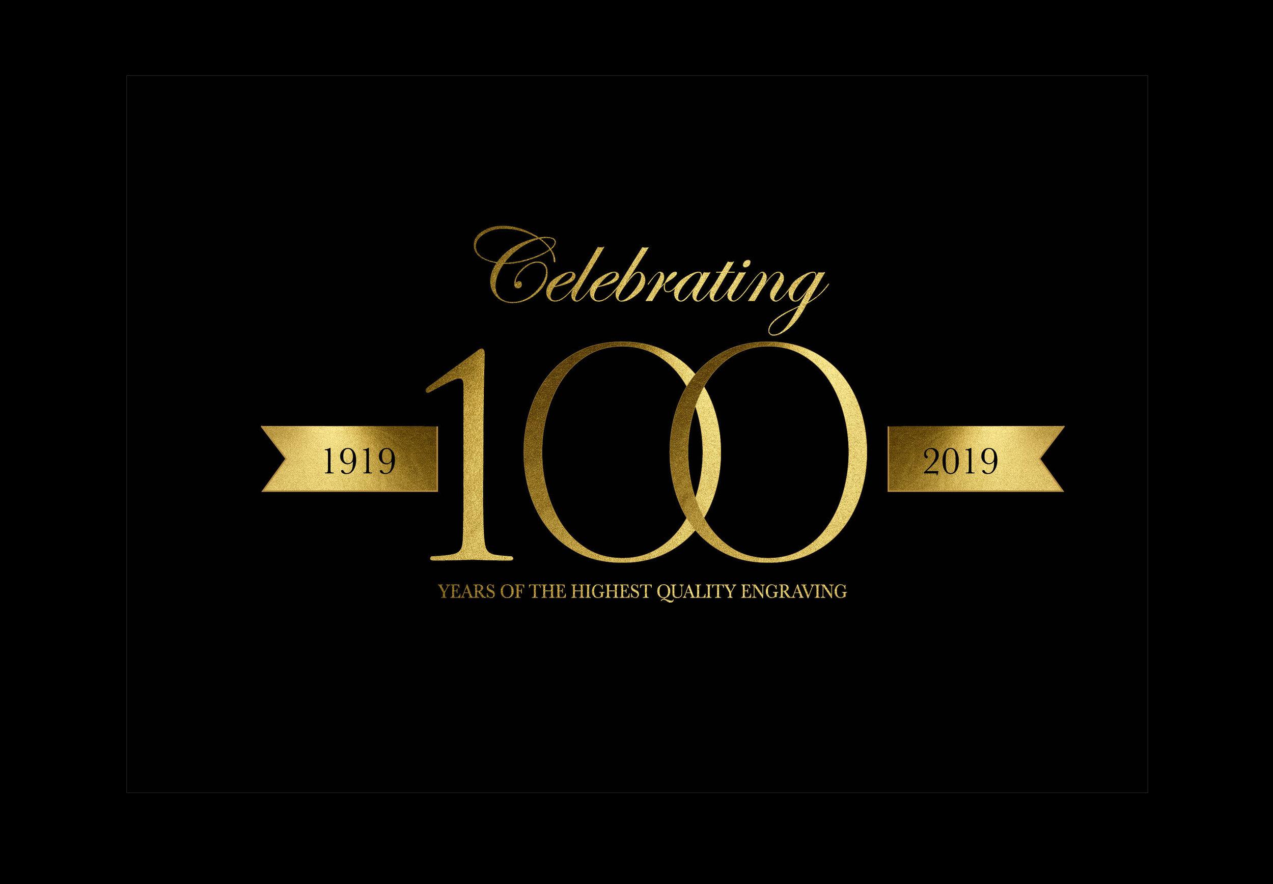 celebrating 100 years in business.jpg