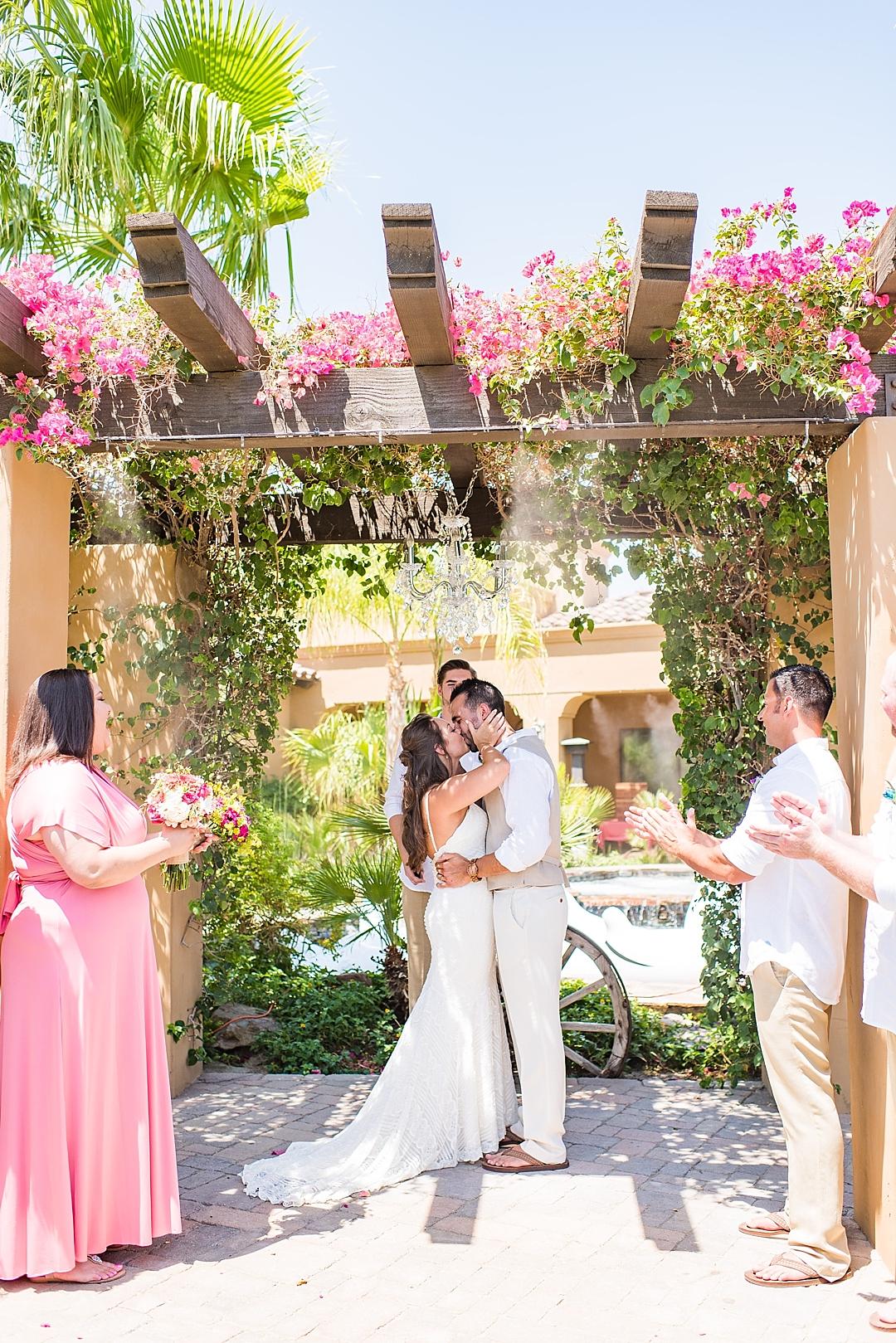 Laguna Seca Bermuda Dunes Wedding - Randy and Ashley Studios-20_WEB.jpg