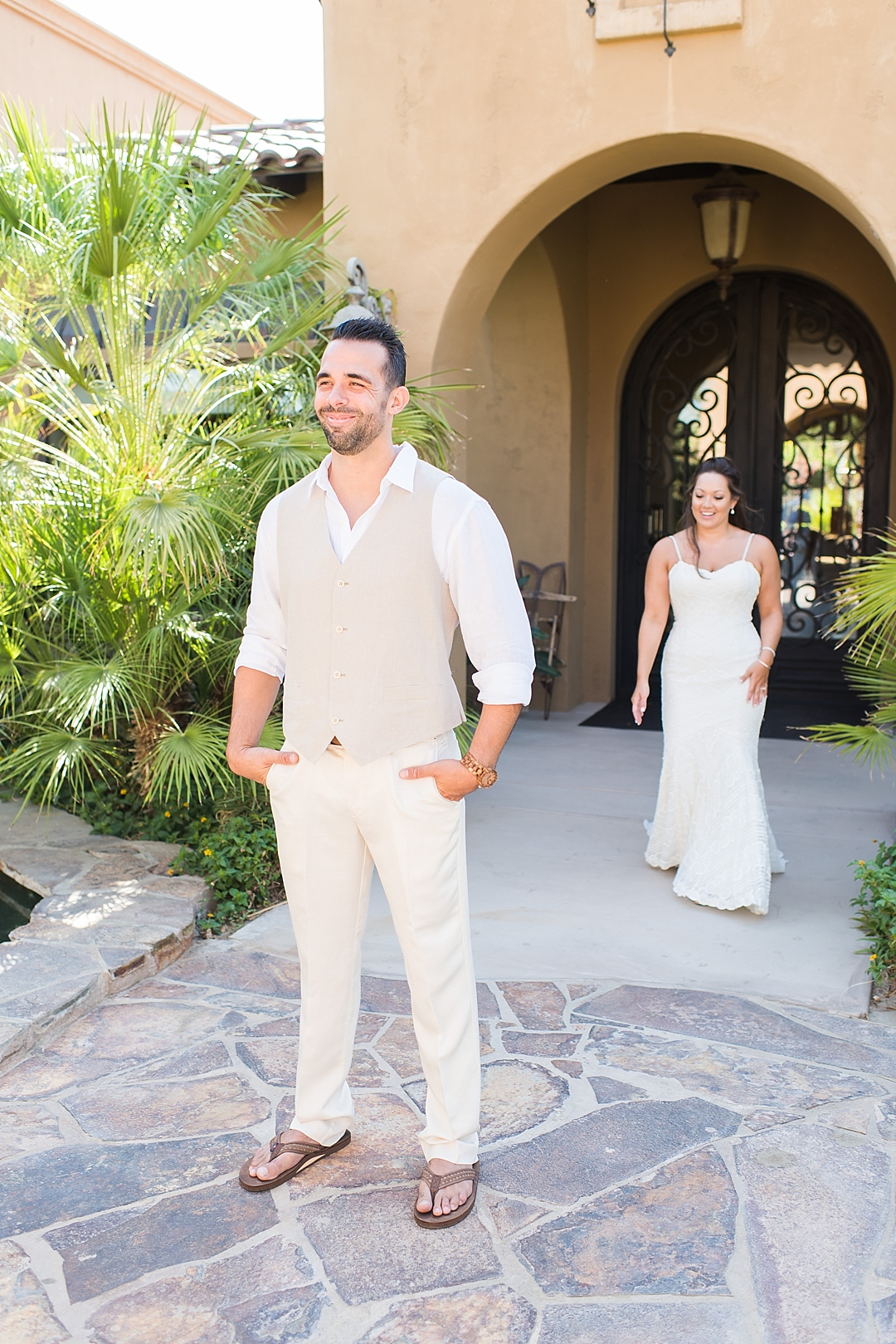 Laguna Seca Bermuda Dunes Wedding - Randy and Ashley Studios-1_WEB.jpg