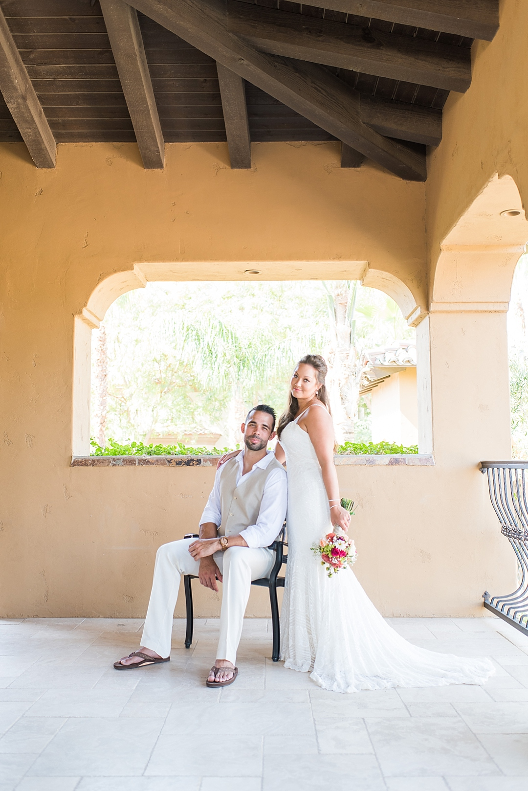 Laguna Seca Bermuda Dunes Wedding - Randy and Ashley Studios-7_WEB.jpg