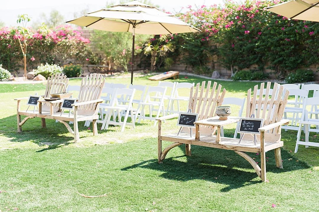 Laguna Seca Bermuda Dunes Wedding - Randy and Ashley Studios-9_WEB.jpg