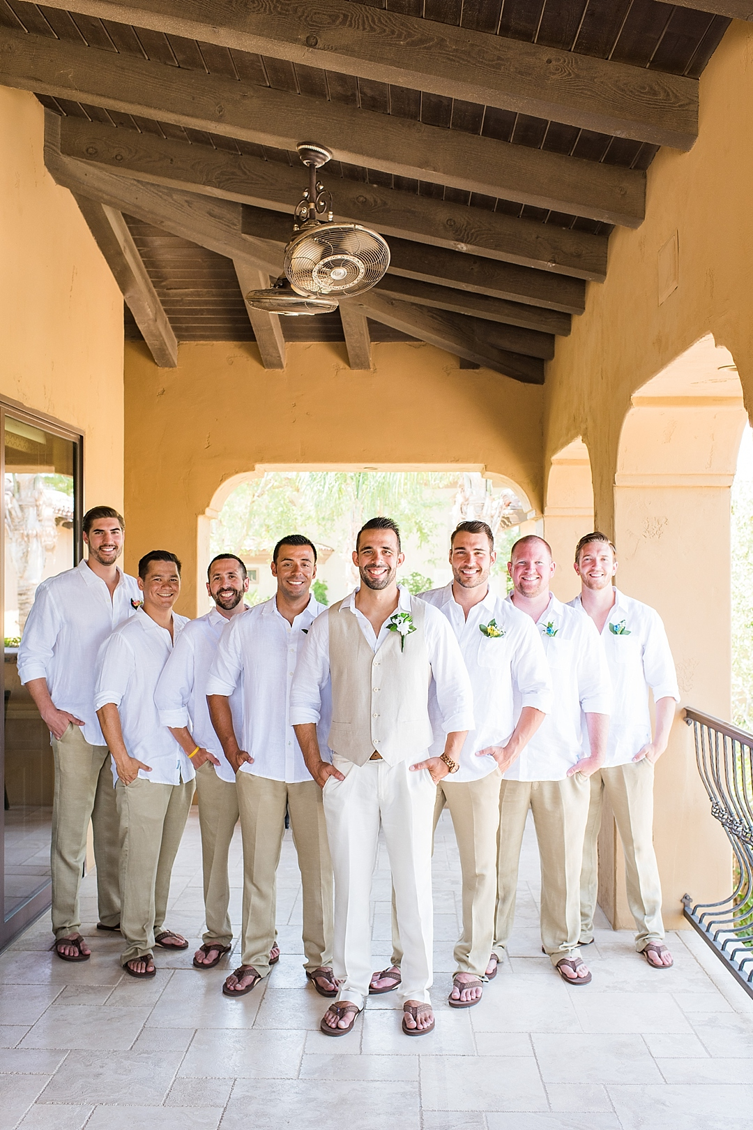 Laguna Seca Bermuda Dunes Wedding - Randy and Ashley Studios-16_WEB.jpg