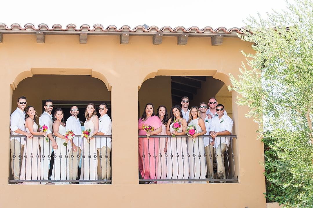 Laguna Seca Bermuda Dunes Wedding - Randy and Ashley Studios-17_WEB.jpg