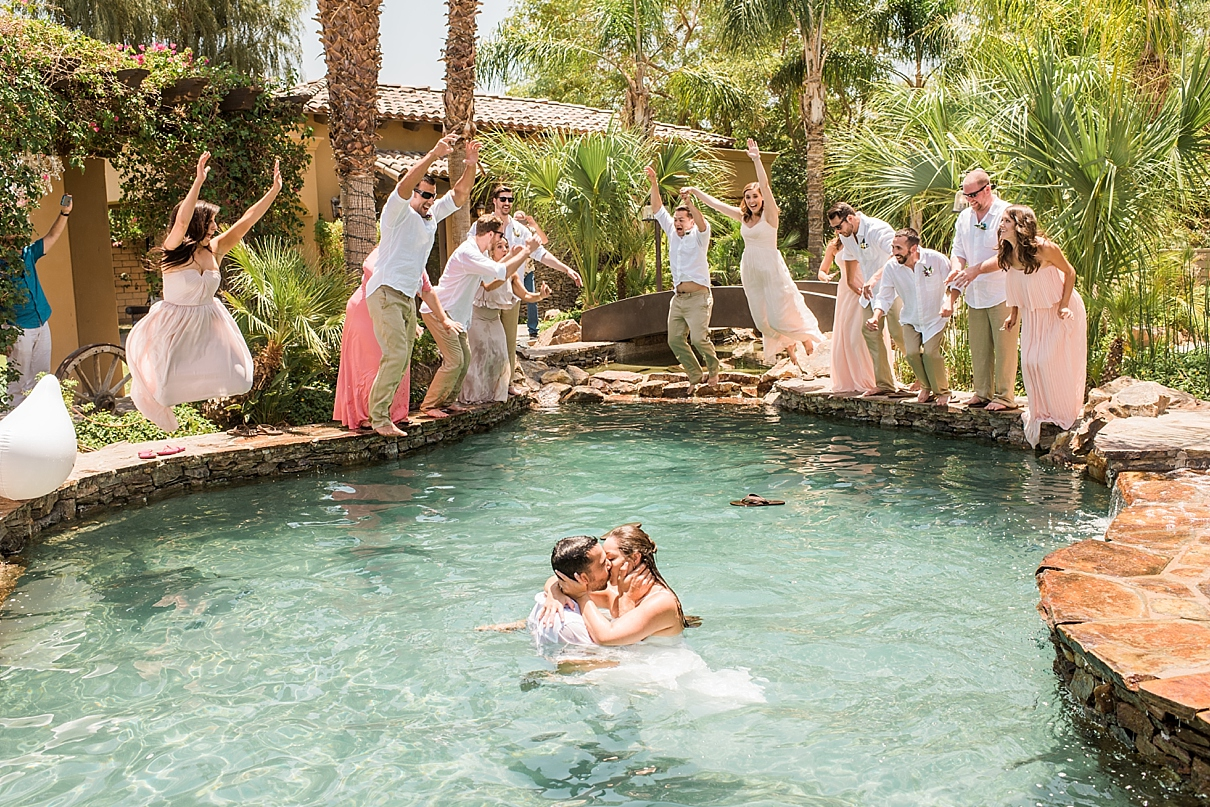 LS1 wedding 5.jpg