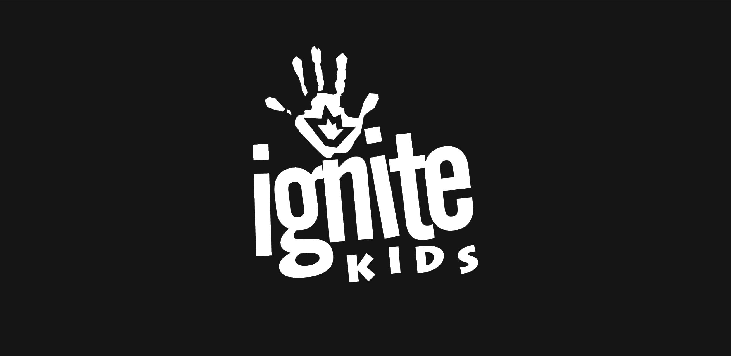CityLight - Web Ignite Kids.jpg