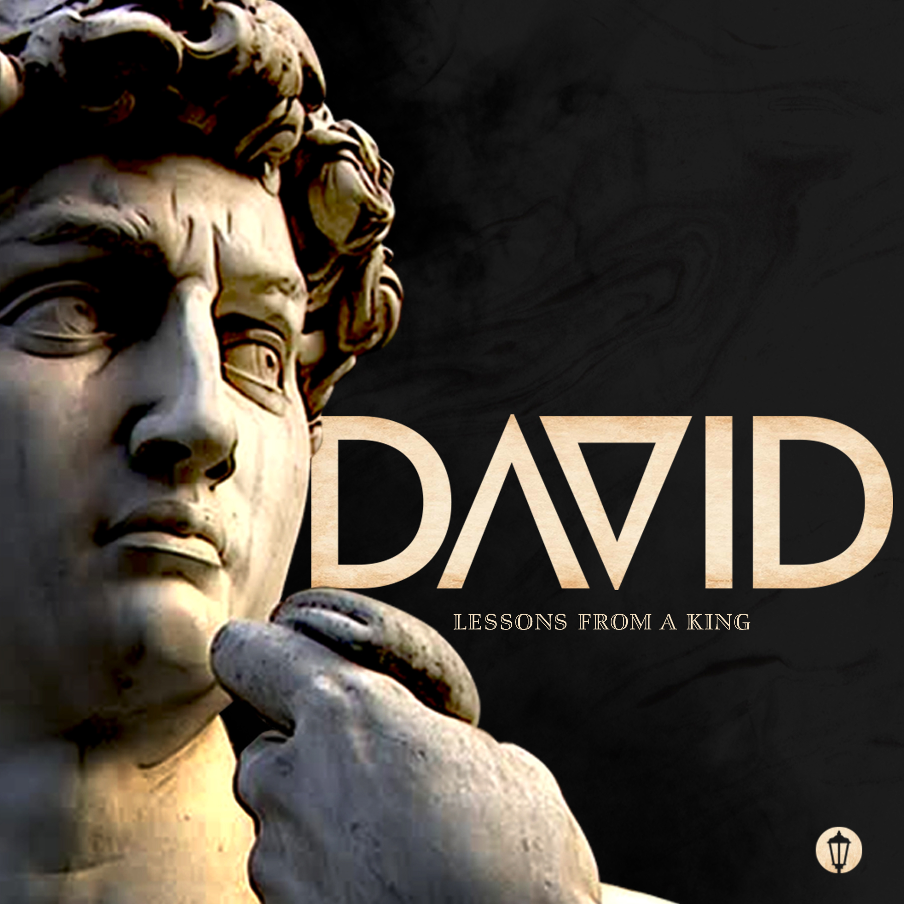 DAVID - title square.jpg