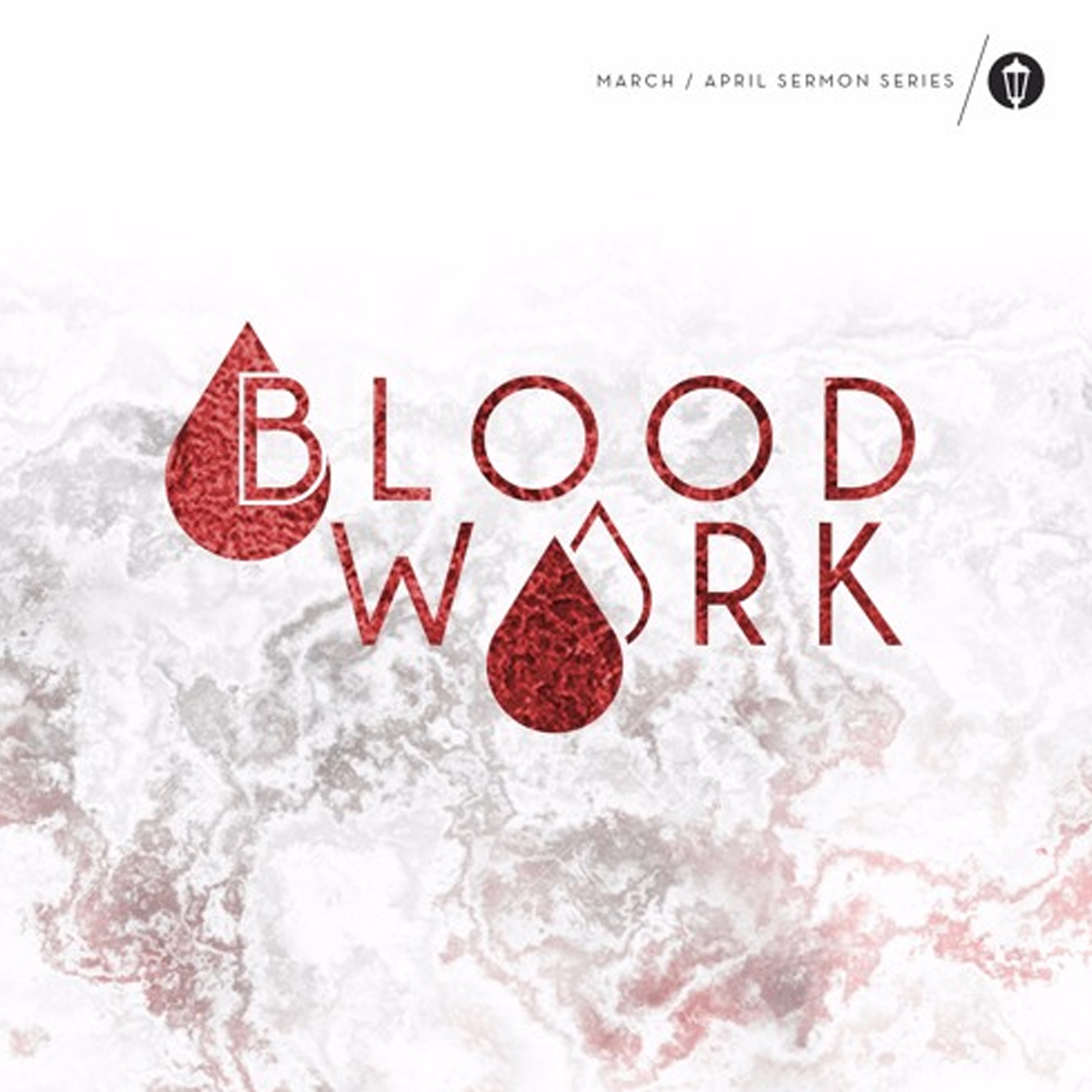BloodWork - title square.jpg