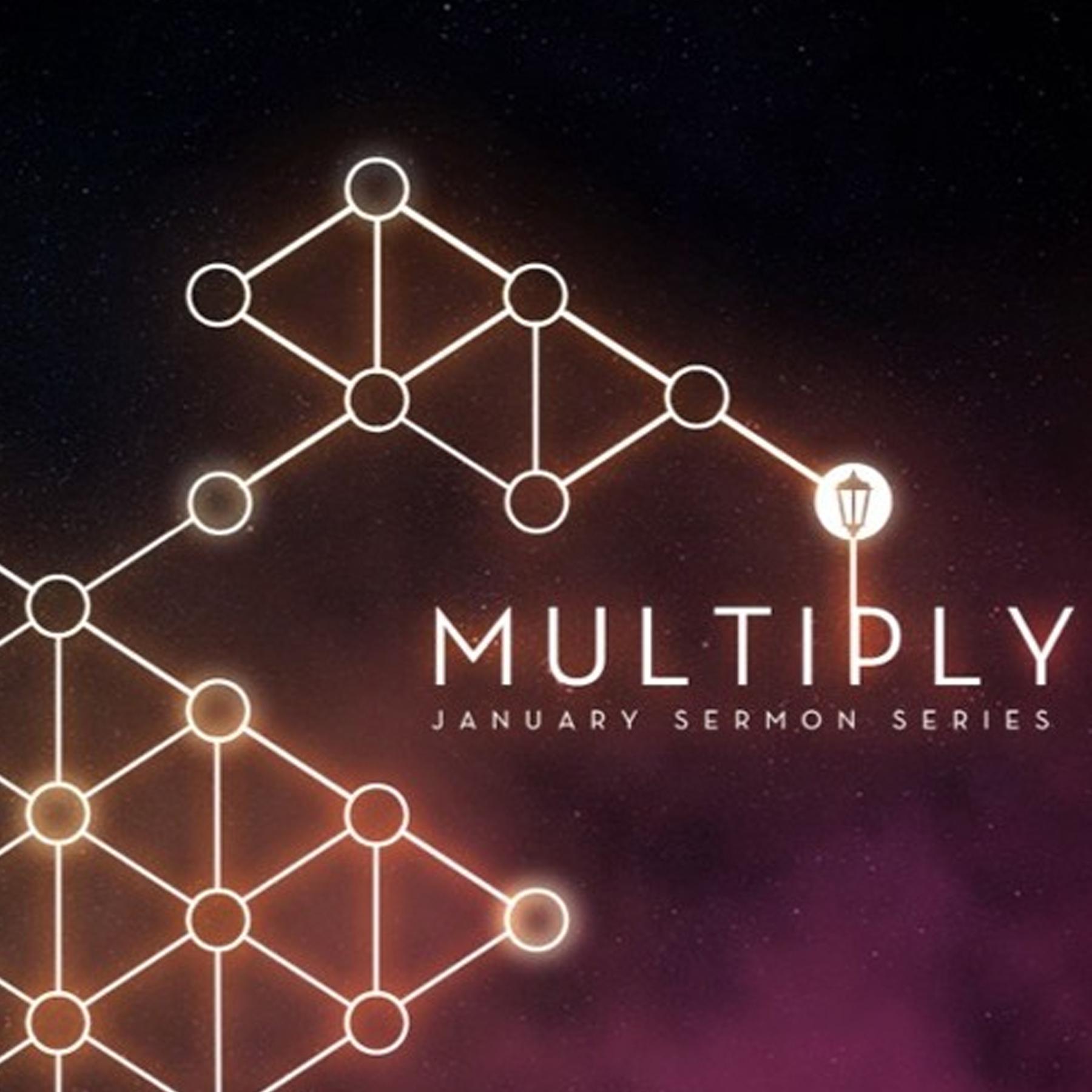 Multiply.jpg