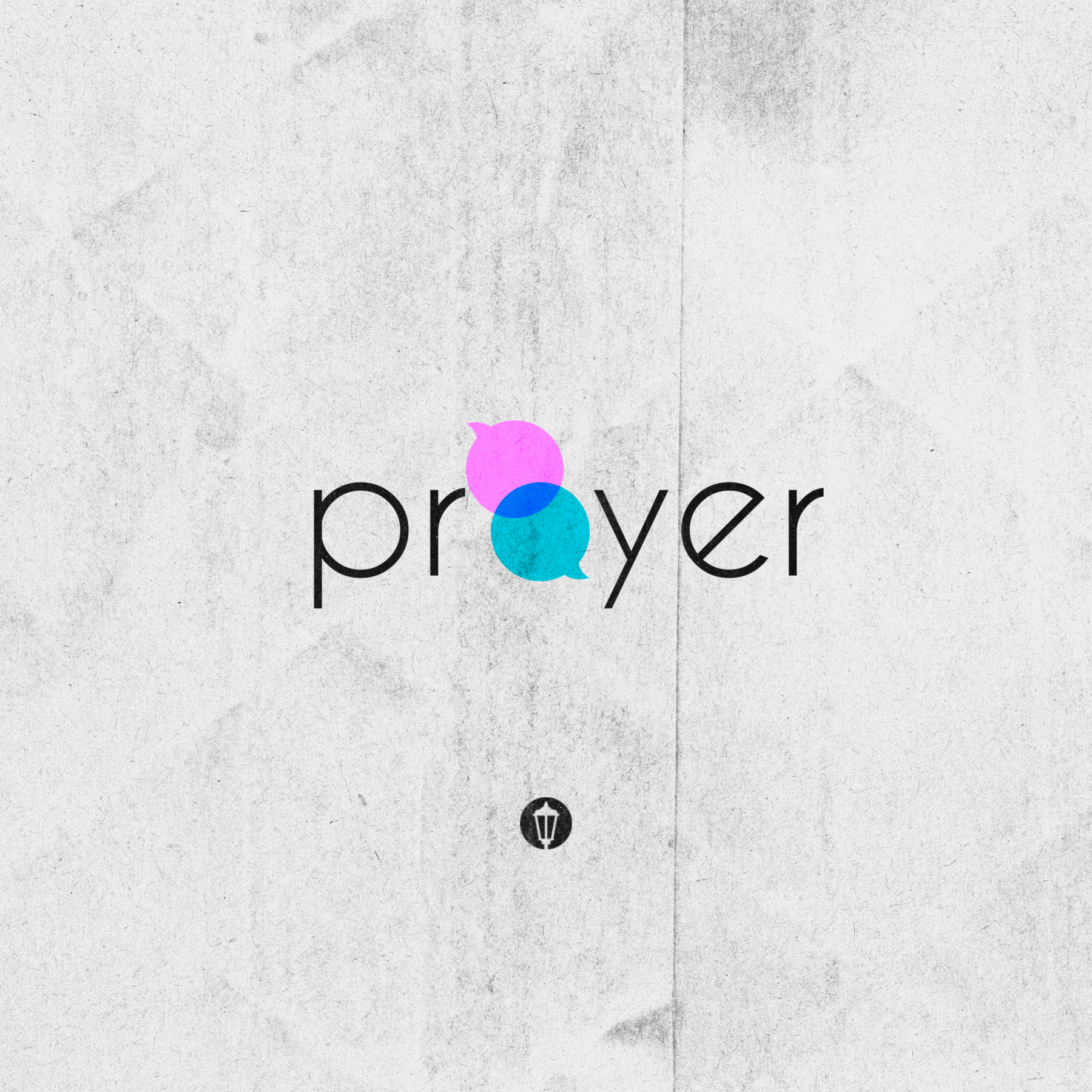 Prayer - title square 2.jpg