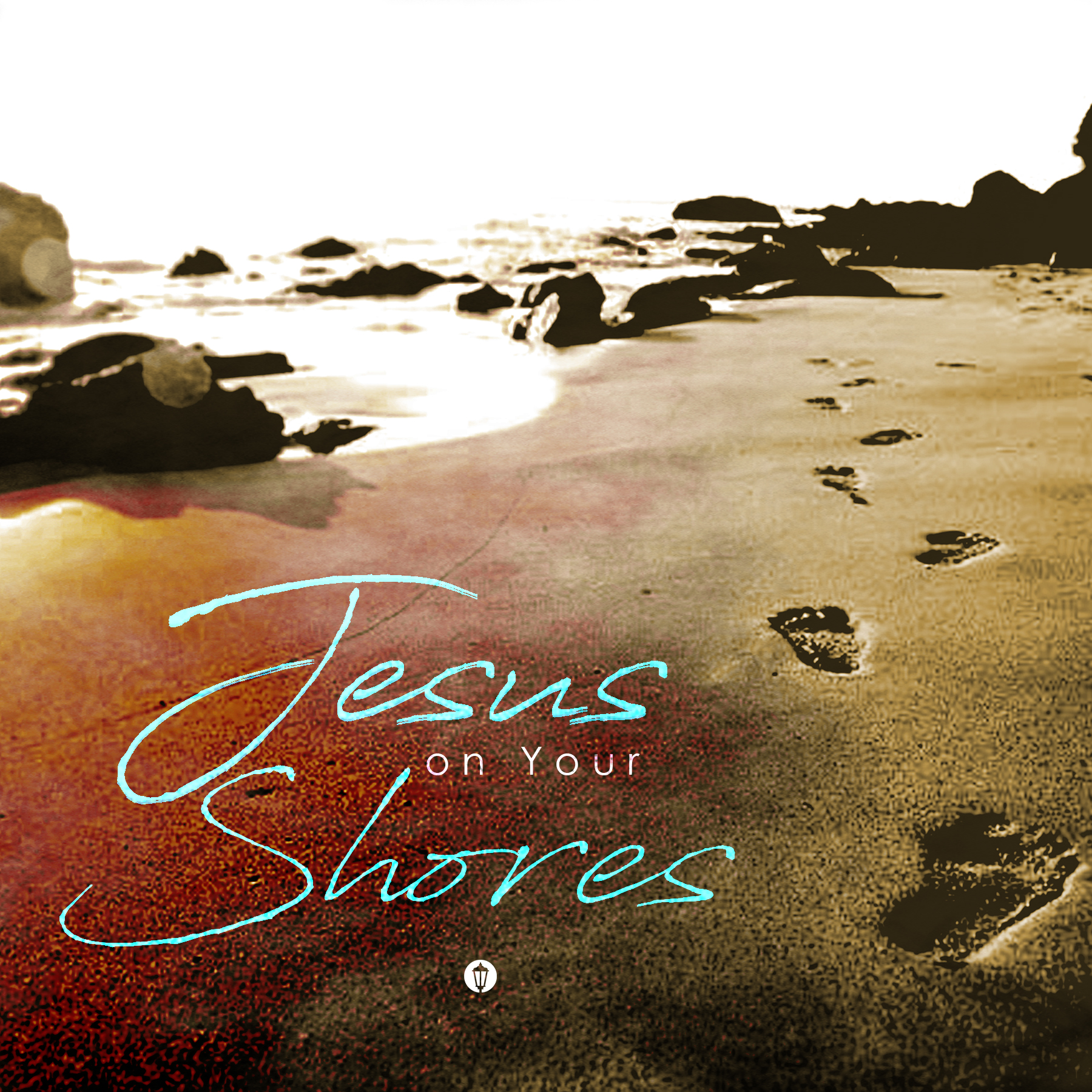 JESUS On Your Shores - IG.jpg
