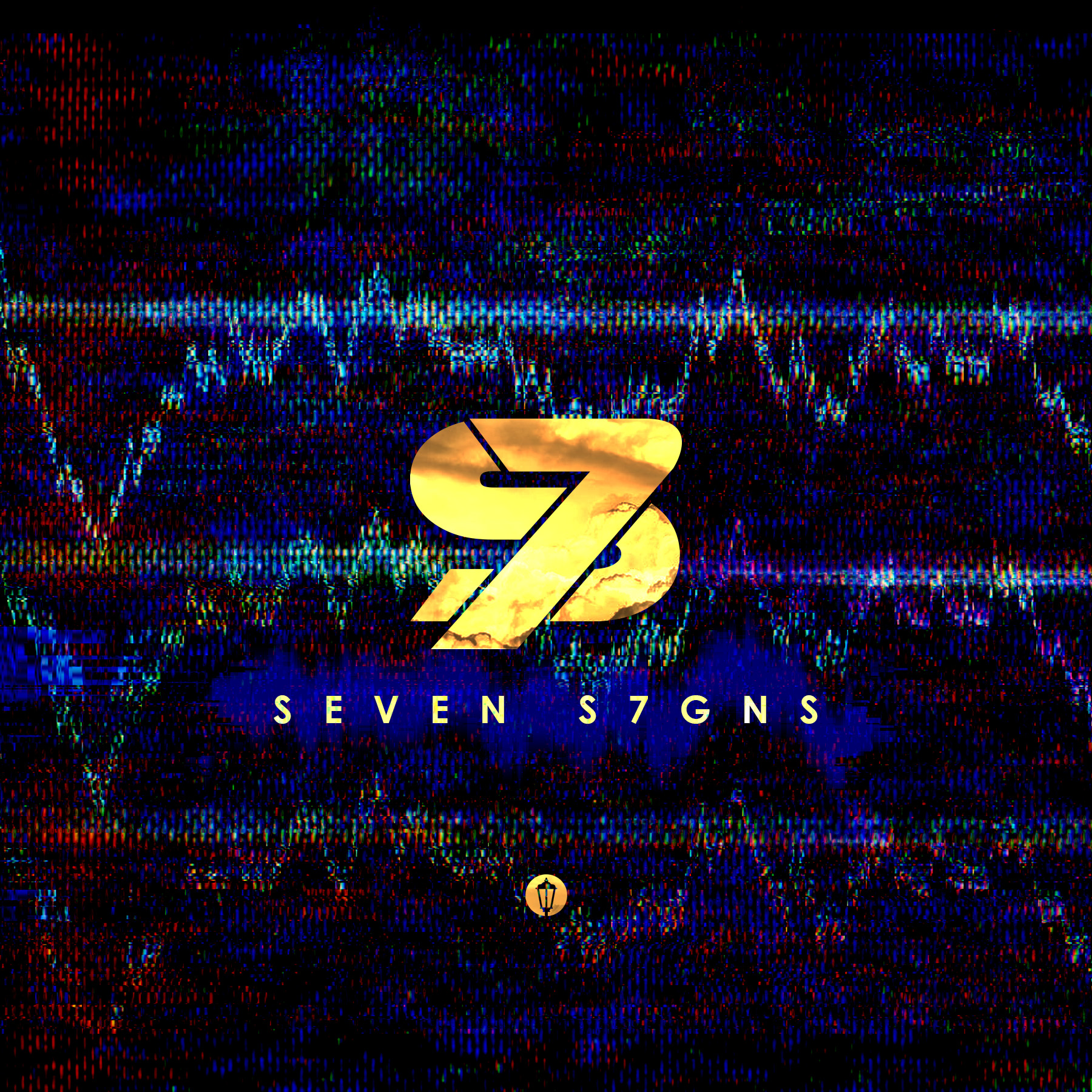 SEVEN S7GNS  - IG Square.jpg
