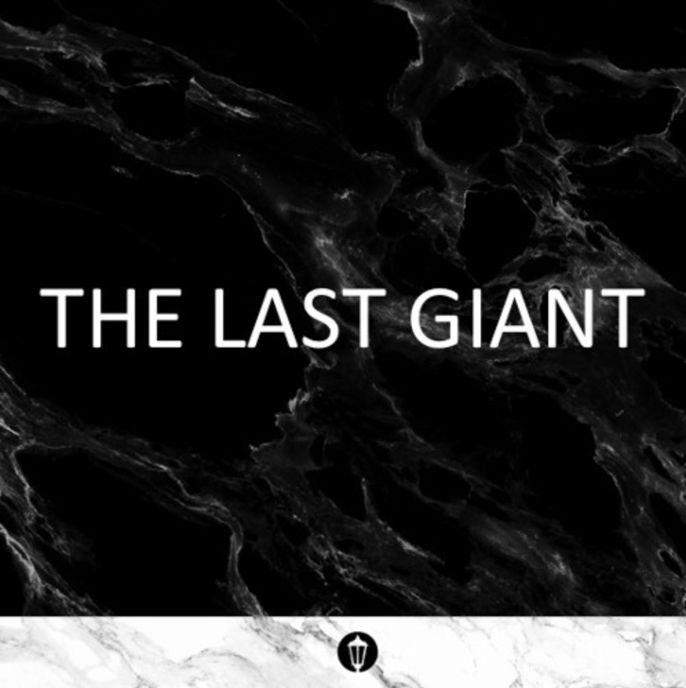 The Last Giant.png