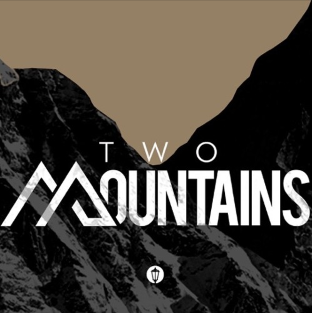 Two Mountains.png