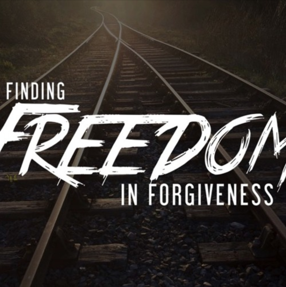 Find Freedom in Forgiveness.png