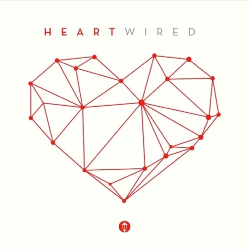 Heart Wired.png
