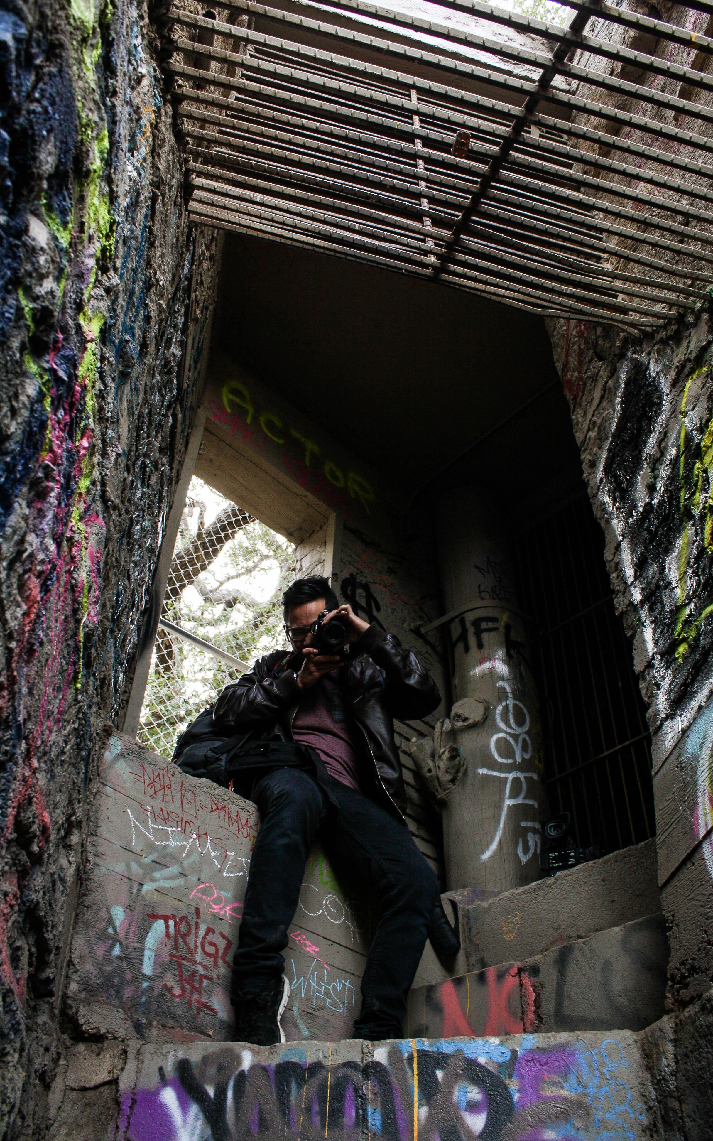abandoned zoos-26.jpg