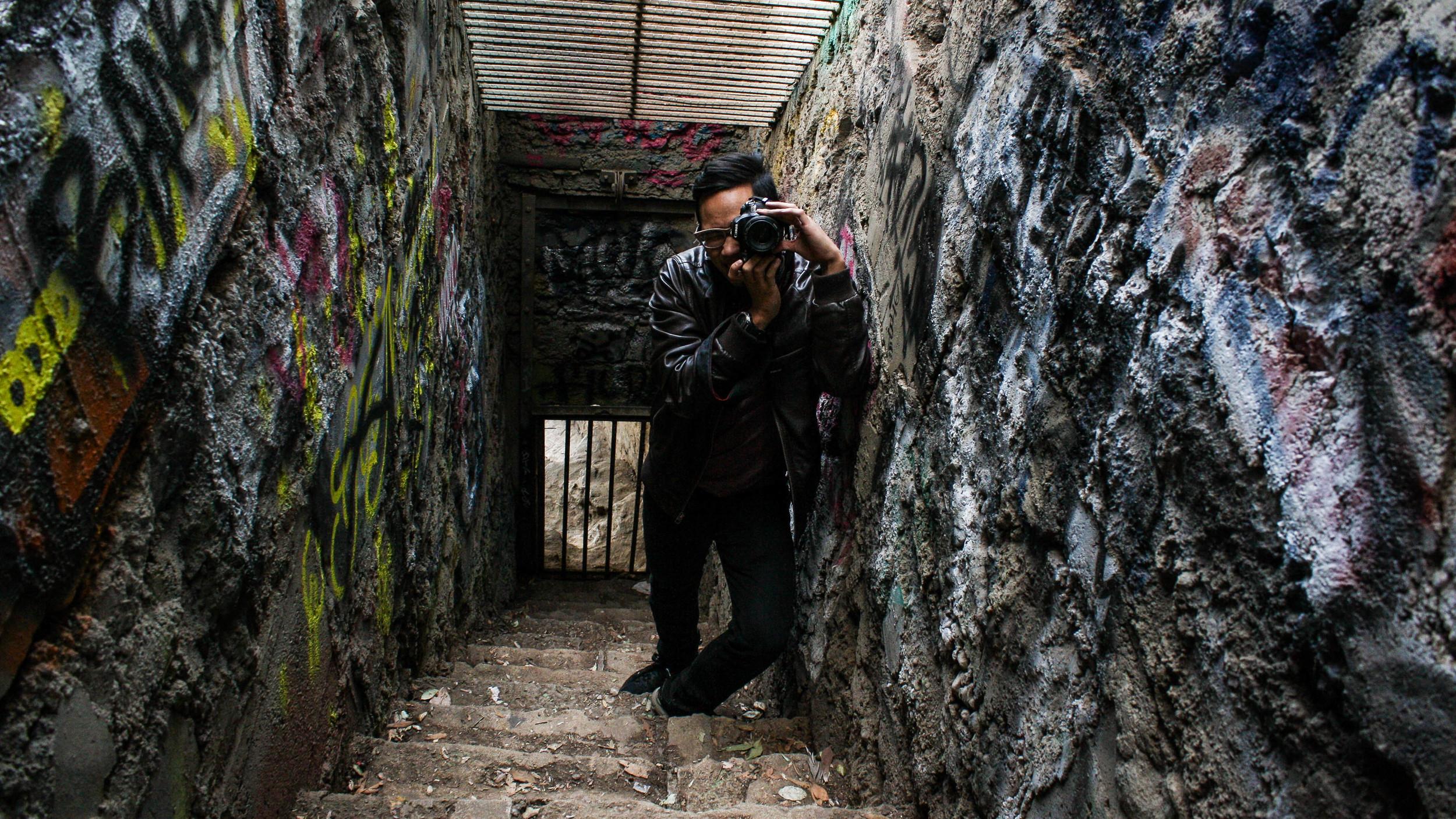 abandoned zoos-31.jpg
