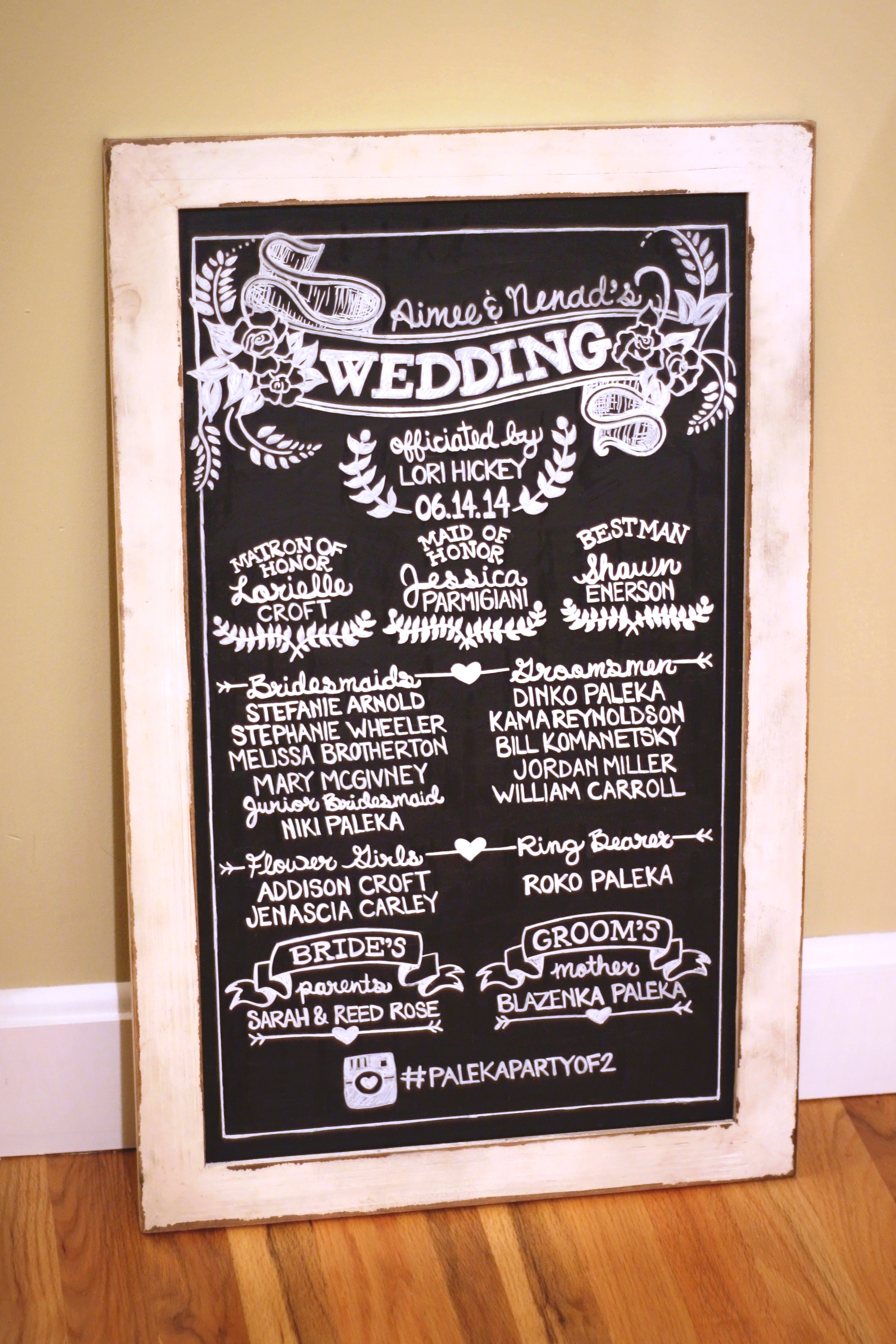 Aime_wed_chalkboard.jpg
