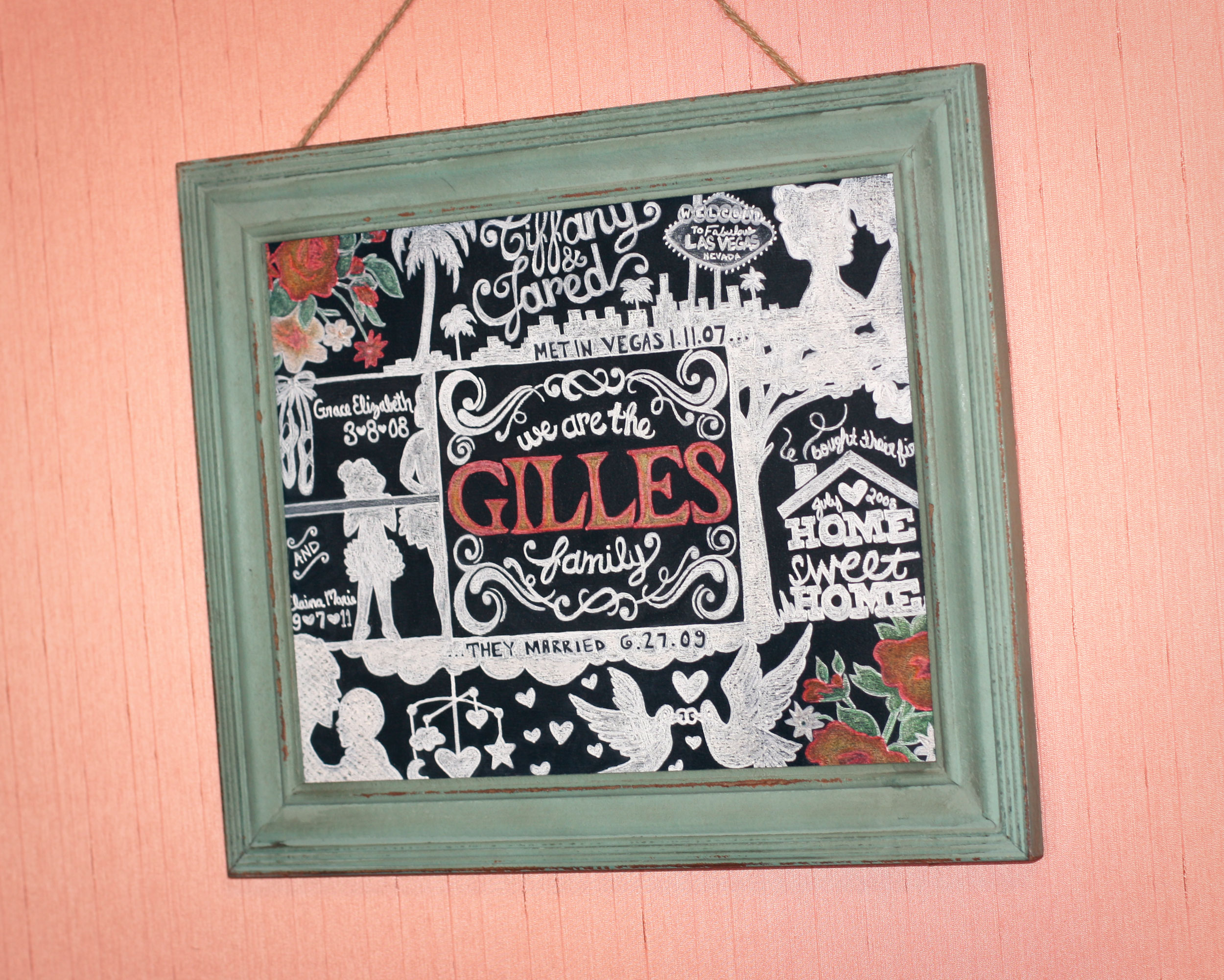 Gilles_Family.jpg
