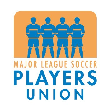 mls-players-union-logo.jpg