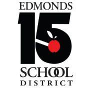 Edmonds School District.png